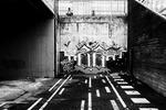Urban Ambiance #03