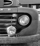 Den gamla Forden