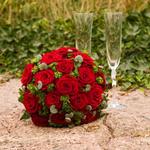 Bröllopsminnen