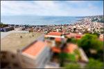 Neapel i miniatyr