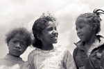 Malagasy girlfriends.