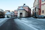 Uppsala20141228