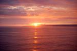 Sol över Sicilien
