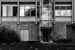 Urban Ambiance #02