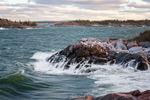 Havsvidden, Åland #2