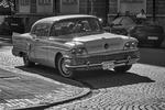 Buick 4D HT
