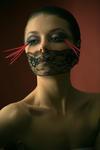 Featherface II