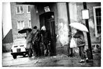 Polen 1989 - Svavel & Vodka