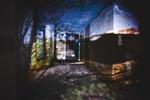 Naturlig camera obscura