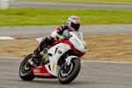 STCC - Pro Superbike 1