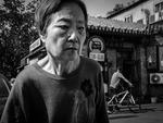 Beijing 30 juni 2016