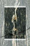 Stenådring