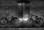 Historiske sykler