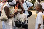 Nästa världsmästare från Havanna