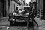 Havanna Kuba 1