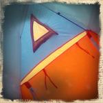 APP-tent