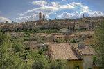 Montalcino I
