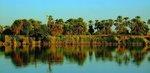 På Nilen
