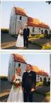 Bröllop3 Bild3