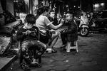 Hanoi, 6/3 2017.