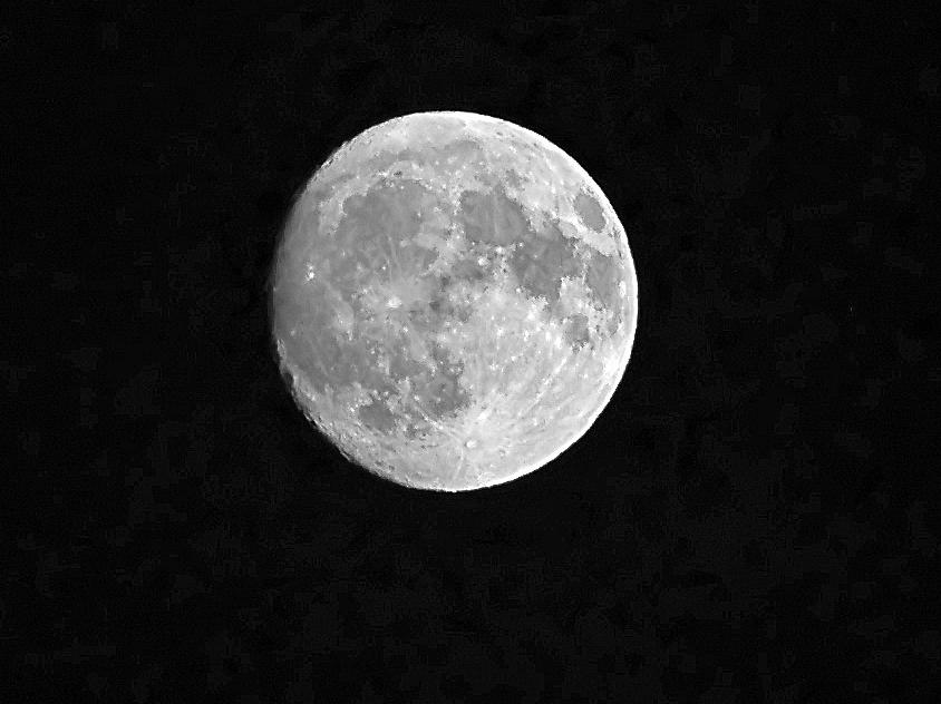 Månbilder 9 juni 2006 011 kopiera