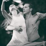 Kungliga Balleten