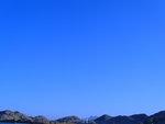 Beduin på kulle