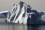 Is, is, is och åter is