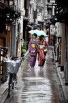 Kyotogirls