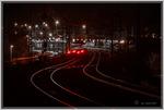 Floda station