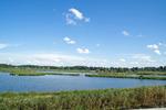 Folkesta-Landskap