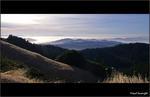 San Fransisco på håll (ver II)