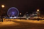 Hjulet i Göteborg