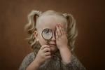 Little Seeker