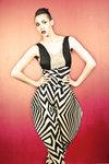 Christelle ACE Model Management,www.aceartists.se