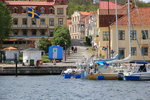 Marstrand #1