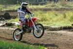 KM motocros Värmdö MK