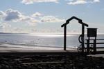 Samma strand