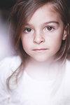 Min kära dotter