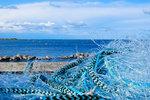 Ölandsfiske
