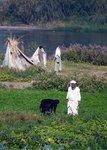 Livet vid Nilen