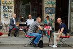 Café Berlin