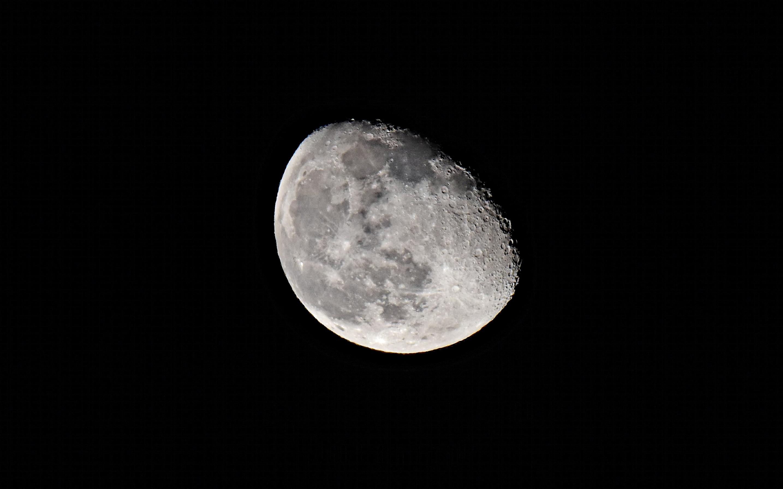 DSC_3209 Månen den 12 februari 2020