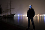 Earth Hour Stockholm - Den tysta Närvaron