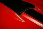 Corvette Stingray -67
