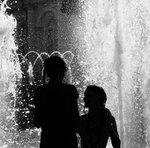 i fontänens förtrollade värld II