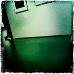 På utställning 1