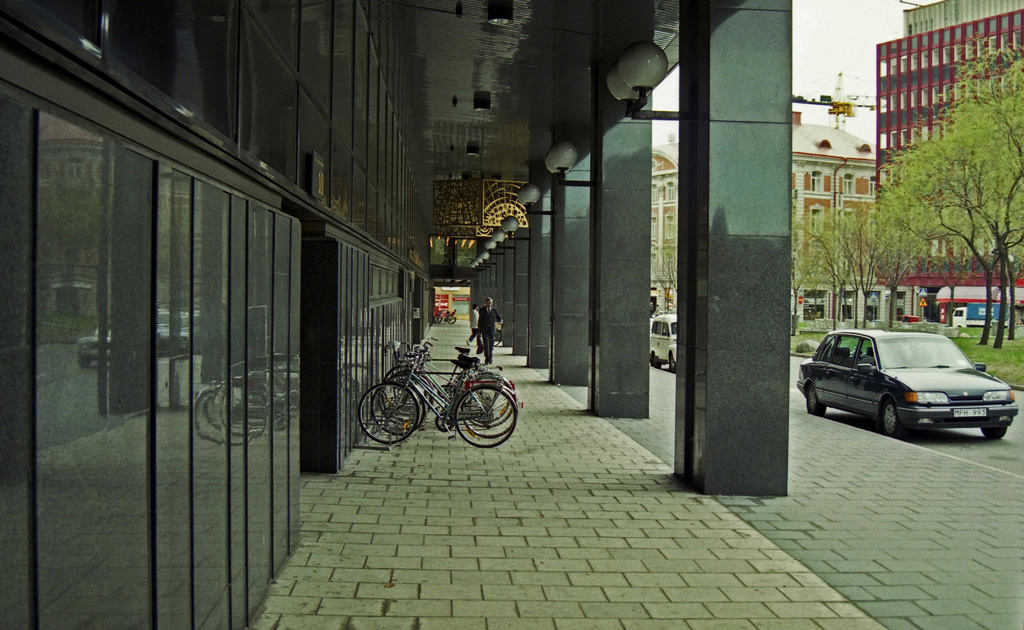 Malmskillnadsgatan-Brunkebergstorg-1987