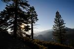 Yosemite #2 - Kalifornien - USA