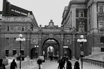 Drottninggatan 2